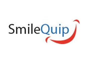 logos_0001_SmileQuip logo