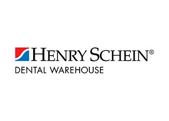 logos_0004_HS Dental Warehouse_rgb