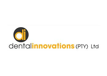 logos_0005_dental innov