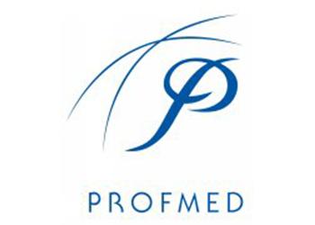 logos_0007_Profmed